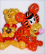 6 13 balloon art button2