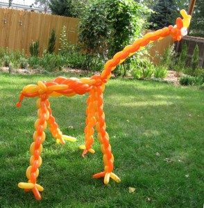 giraffe3