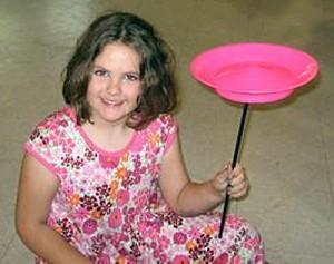 platespinnergirl